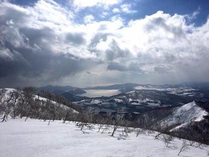 heaven-view-2