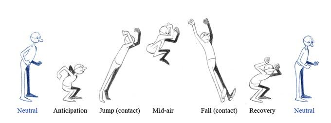 rw_jump_poses_2