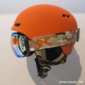 安全帽Helmet