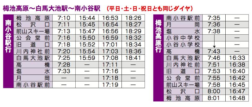 螢幕快照 2019-04-01 下午2.07.33.png