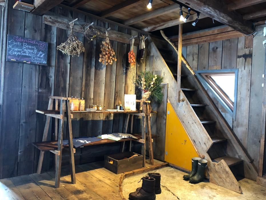 Goryo cafe-4